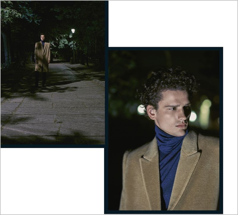 simon nessman gq taiwan october 2019 008 Simon Nessman for GQ Taiwan October 2019