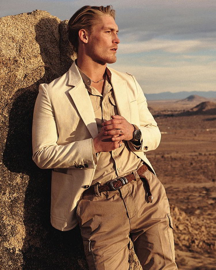 harry goodwins robb report 004 Harry Goodwins for Robb Report Spring 2020