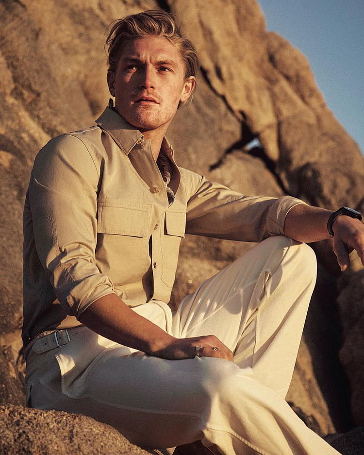 harry goodwins robb report 006 Harry Goodwins for Robb Report Spring 2020