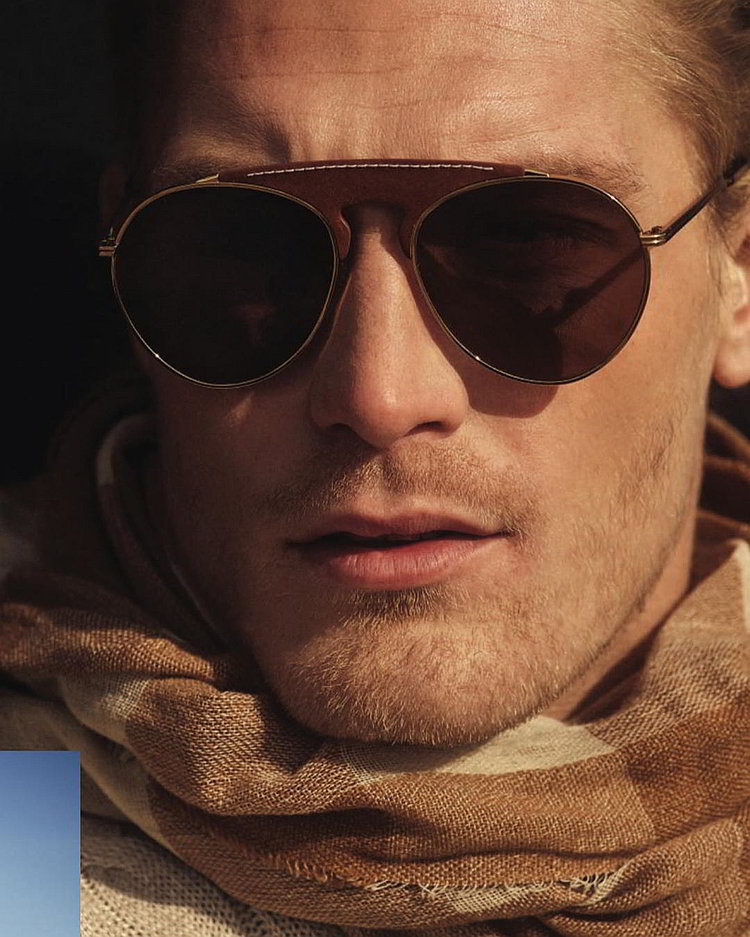 harry goodwins robb report 008 Harry Goodwins for Robb Report Spring 2020