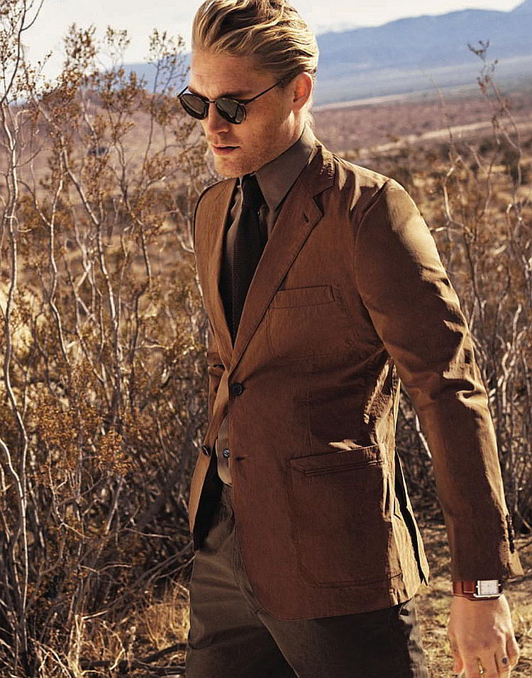 harry goodwins robb report 009 Harry Goodwins for Robb Report Spring 2020