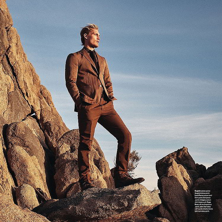 harry goodwins robb report 010 Harry Goodwins for Robb Report Spring 2020