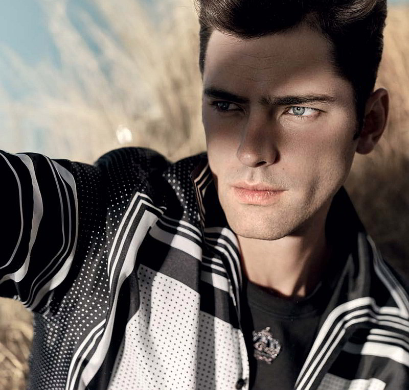 sean opry beymen spring summer 2020 005 Sean OPry for Beymen Spring/Summer 2020
