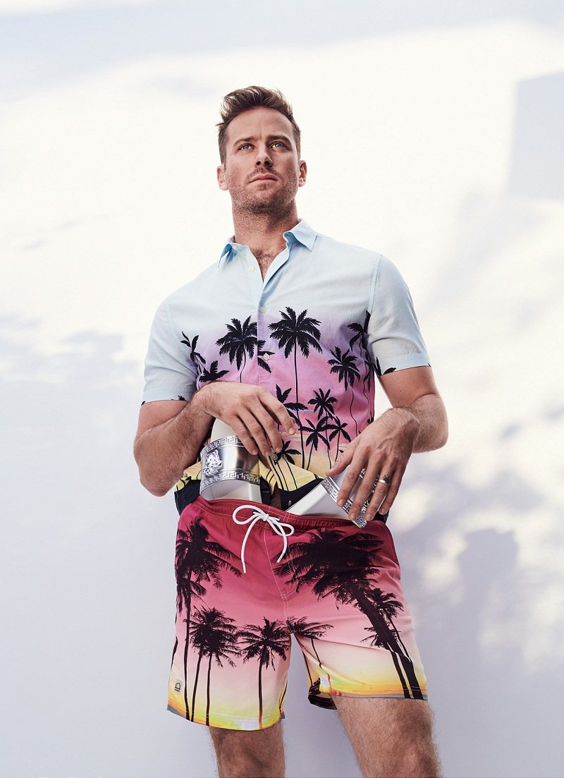 armie hammer gq uk march 2019 002 Armie Hammer for GQ UK March 2019