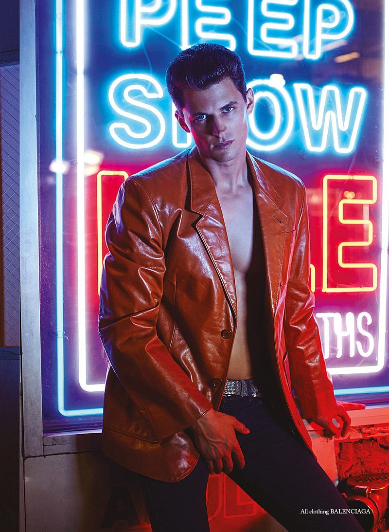 garrett neff glass magazine winter 2017 005 Garrett Neff for Glass Magazine Winter 2017