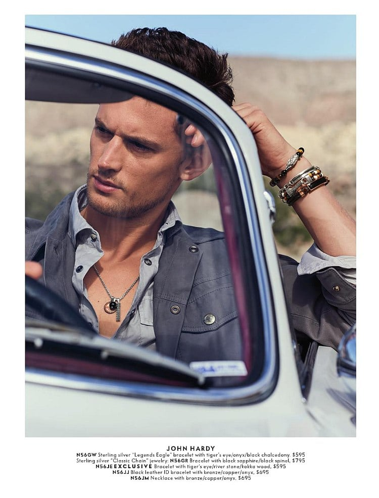 garrett neff neiman marcus april 2018 book 008 Garrett Neff for Neiman Marcus Spring 2018: Mens Book