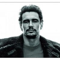 james franco covers es magazine 001 200x200 Armie Hammer covers Out Magazine