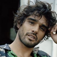marlon teixeira gq australia august 2018 001 200x200 Marlon Teixeira for GQ France