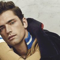 sean opry 2017 glass magazine editorials 001 200x200 Portraits: Sean OPry by Kat Irlin