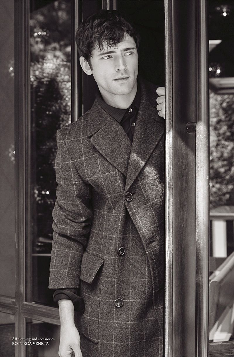 sean opry glass magazine winter 2017 003 Sean OPry for Glass Magazine Winter 2017
