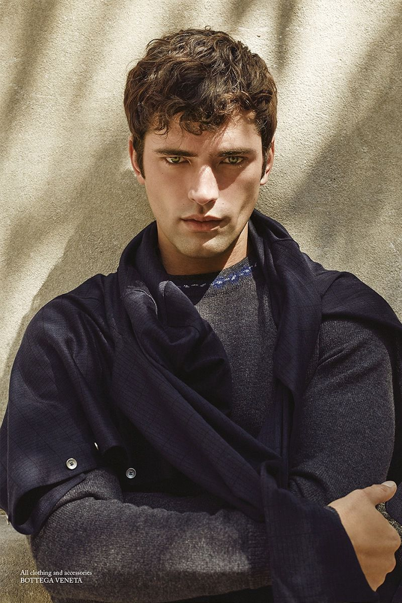 sean opry glass magazine winter 2017 005 Sean OPry for Glass Magazine Winter 2017