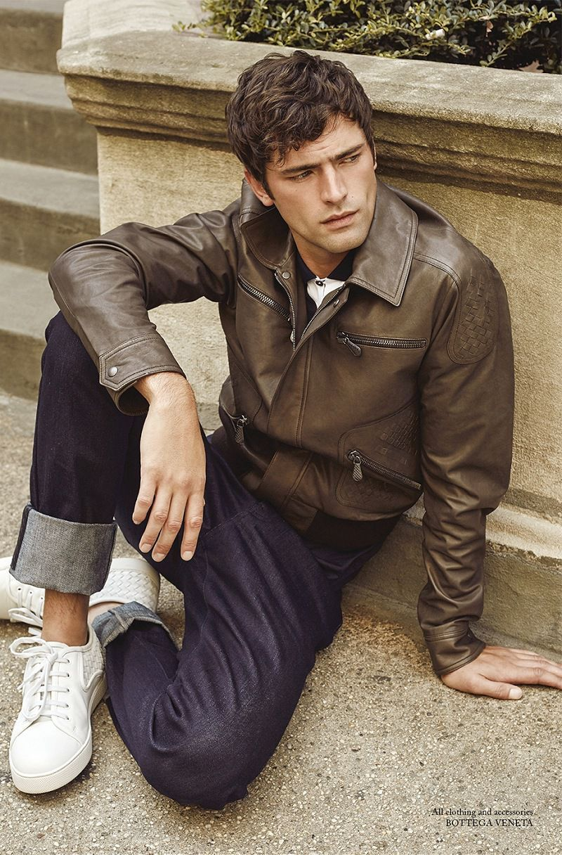 sean opry glass magazine winter 2017 006 Sean OPry for Glass Magazine Winter 2017