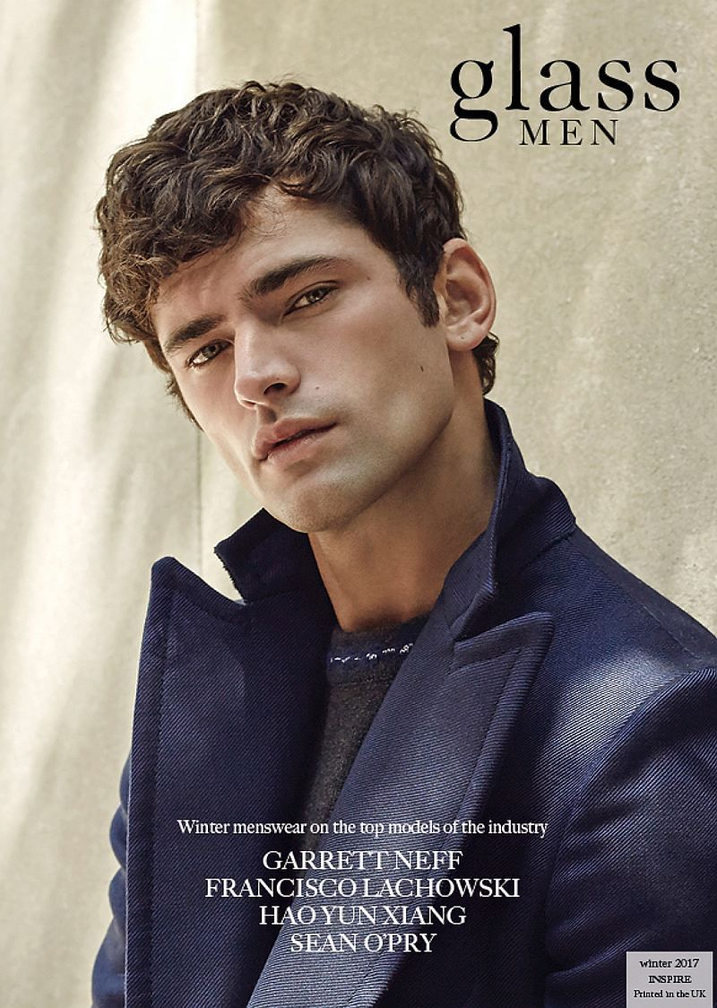 sean opry glass magazine winter 2017 009 Sean OPry for Glass Magazine Winter 2017