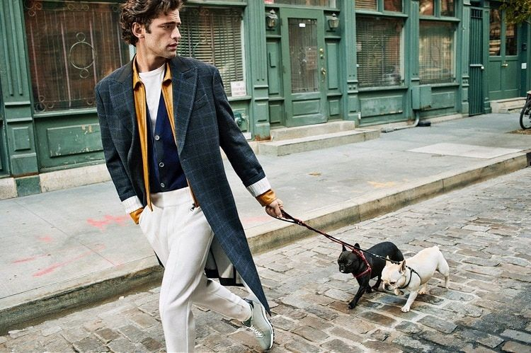 sean opry gq russia march 2018 004 Sean OPry for GQ Russia March 2018