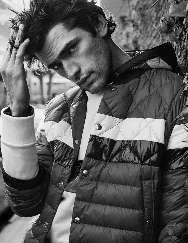 sean opry gq russia march 2018 005 Sean OPry for GQ Russia March 2018