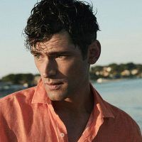 sean opry massimo dutti ss 2018 001 200x200 Sean OPry for Details October 2014