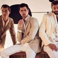 sean opry rj rogenski clement chabernaud ss 2017 own your style 001 200x200 Garrett, RJ, Jon & Clement for Ports 1961 SS 2015