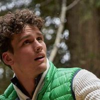 simon nessman northsails collection fall winter 2018 001 200x200 Goncalo Teixeira for Damyller Spring/Summer 2016