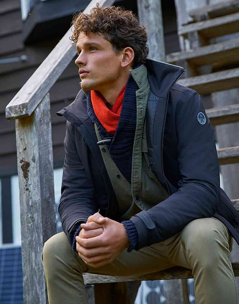 simon nessman northsails collection fall winter 2018 004 Simon Nessman for North Sails Collection Fall/Winter 2018
