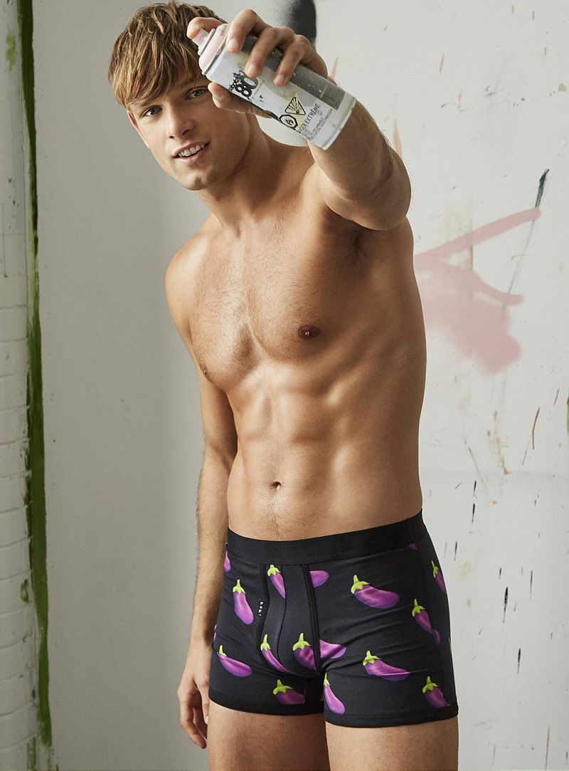 elliott reeder for simons underwear quotartistic inspiration